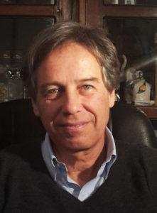 Angelo Micozzi