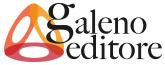 Galeno Editore
